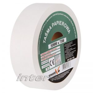 paper-corner-tape-50mm-75m-motive